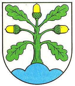 Wappen_Pretzsch